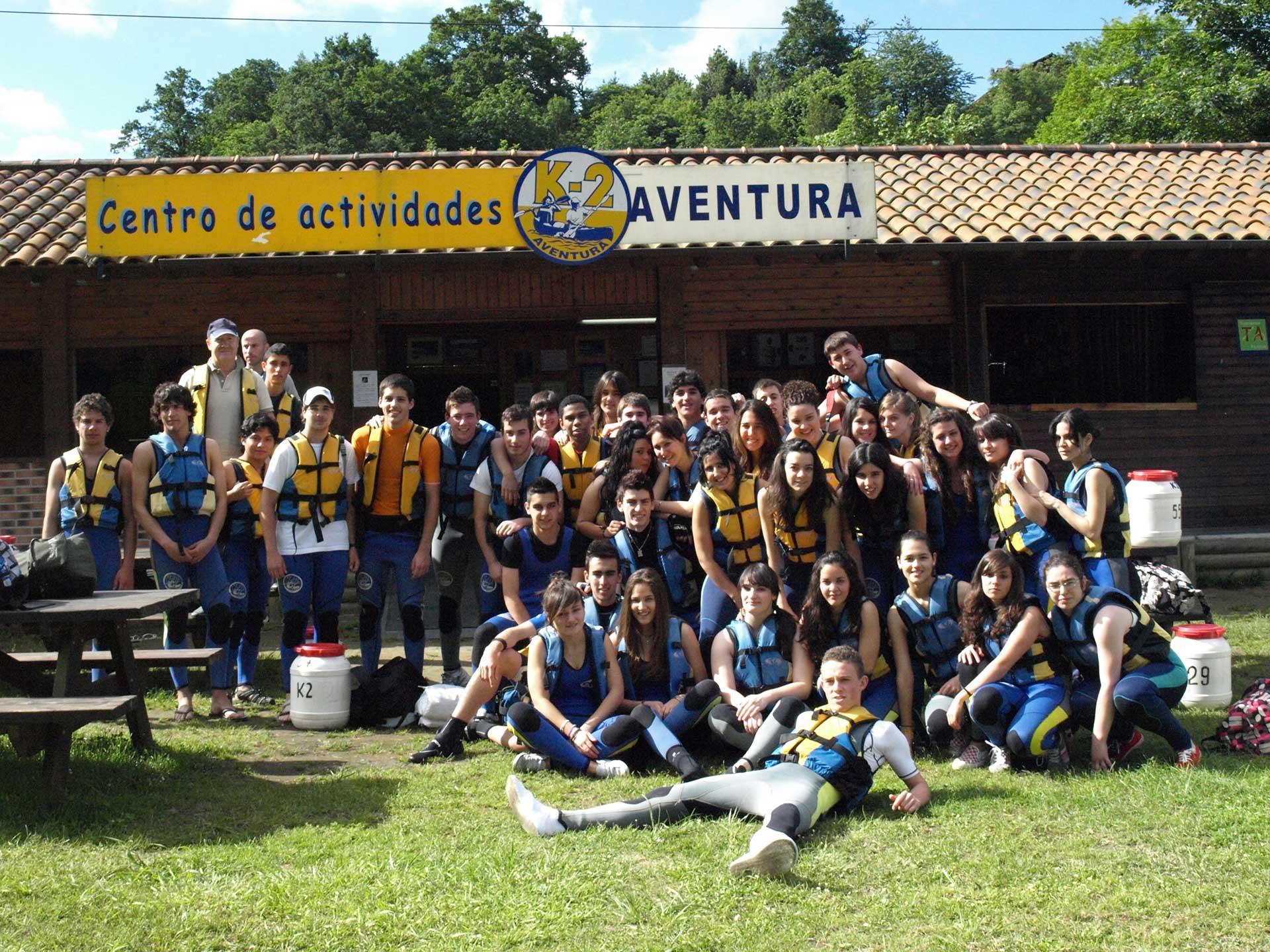 Colegios_08