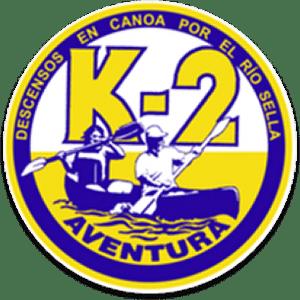 Icono de K2 Aventura